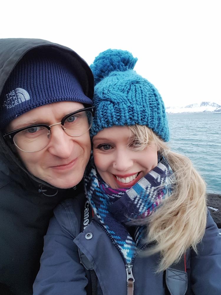 Lauren-and-Luke-in-Iceland.jpg
