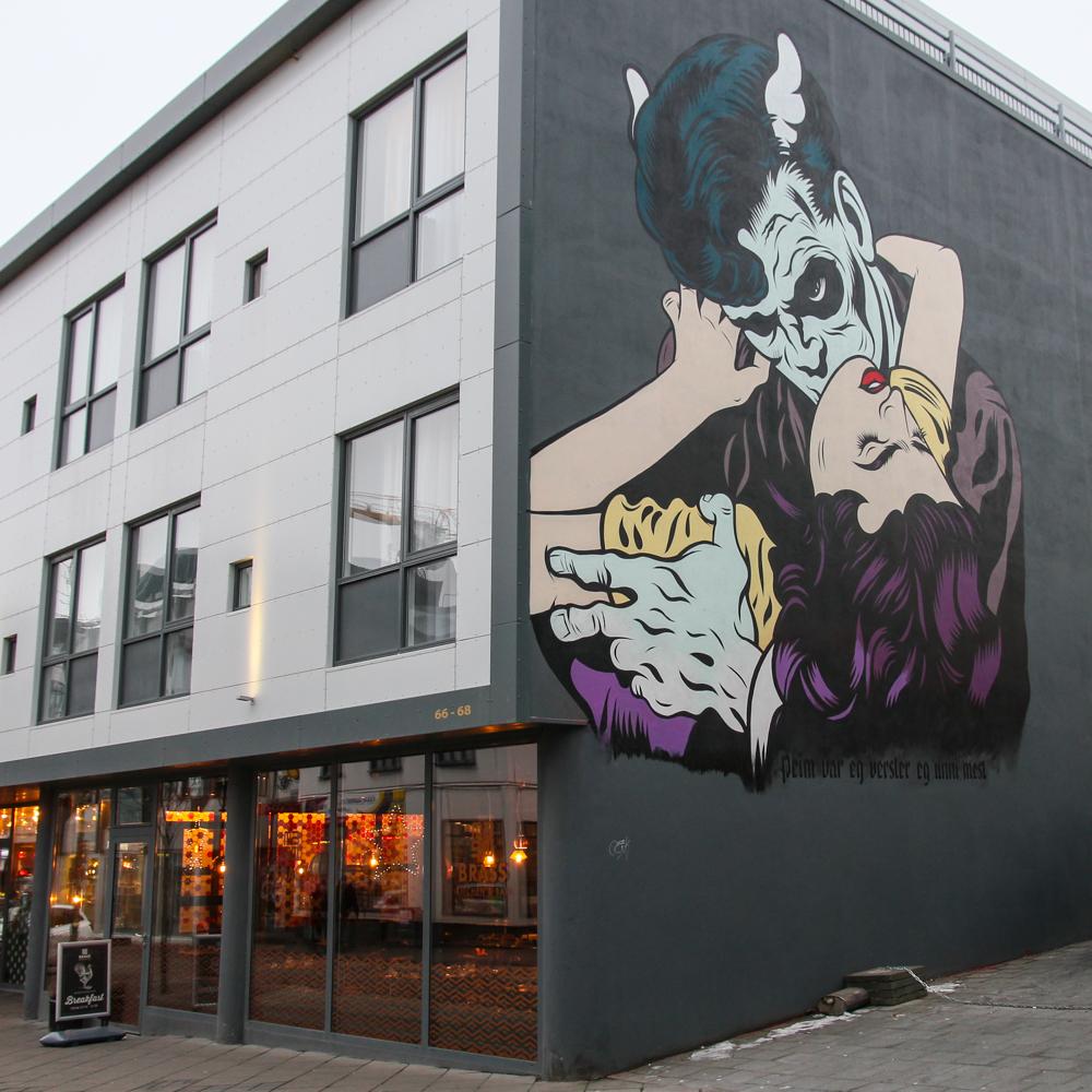 Street-art-Reykjavik-2.jpg