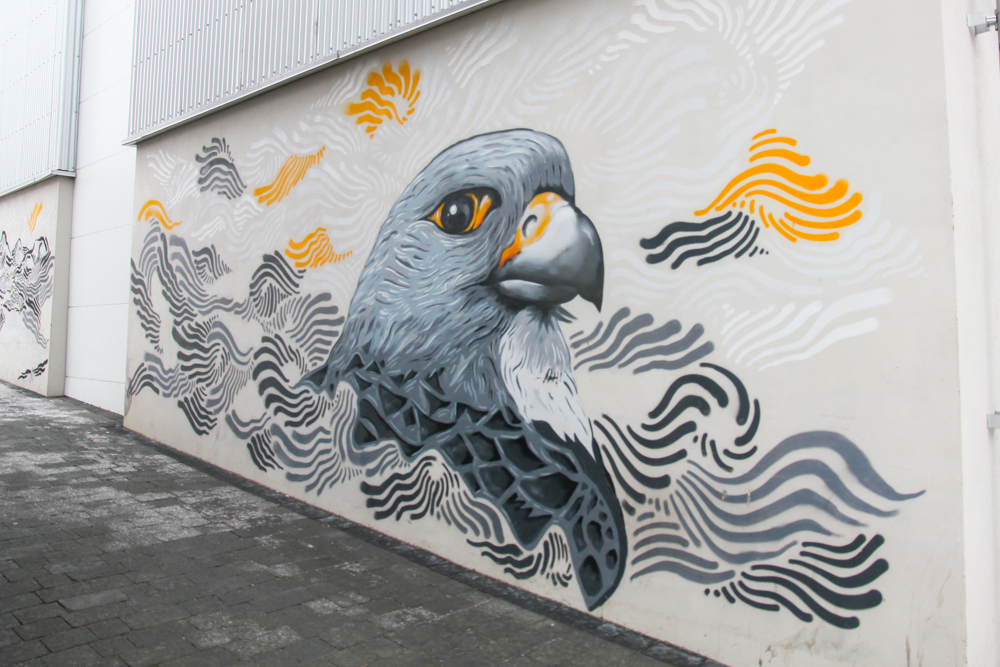 Street-art-Reykjavik-3.jpg