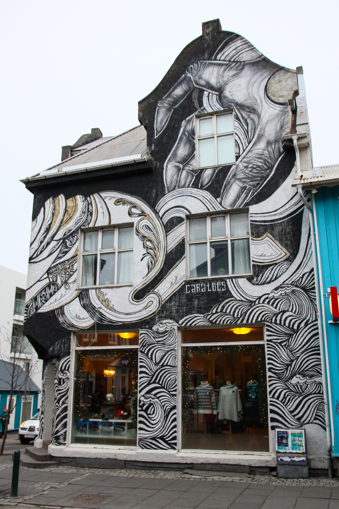 Street-art-Reykjavik-5.jpg
