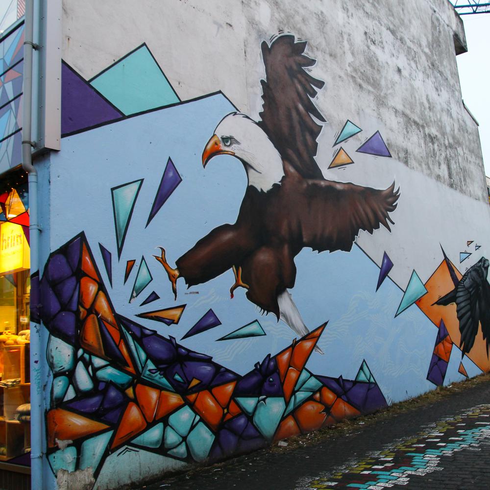 Street-art-Reykjavik-7.jpg