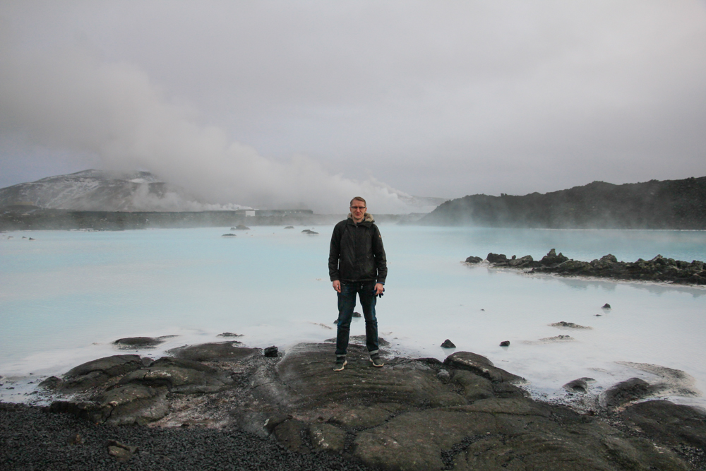 Blue-lagoon-iceland-landscape.jpg