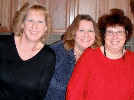 Aunts-Brown.jpg