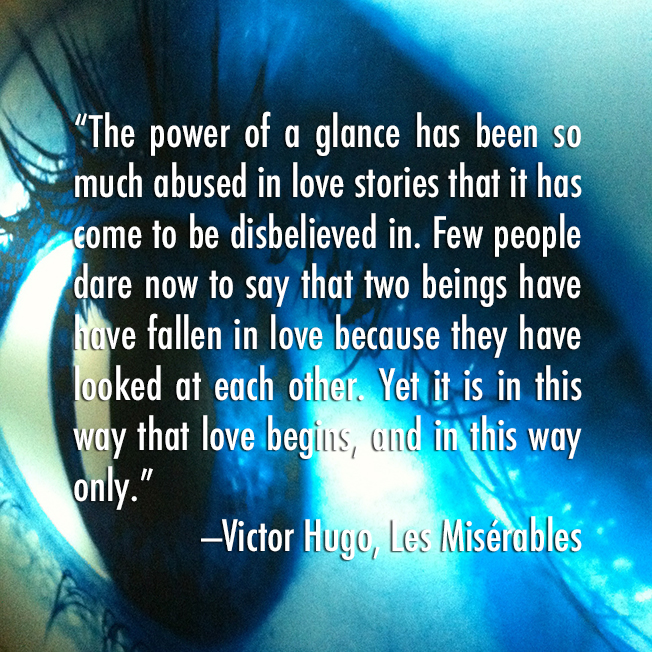 Victor-Hugo-quote.jpg