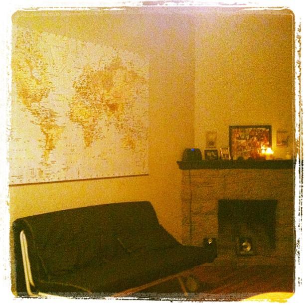 Lancaster-apartment.jpg