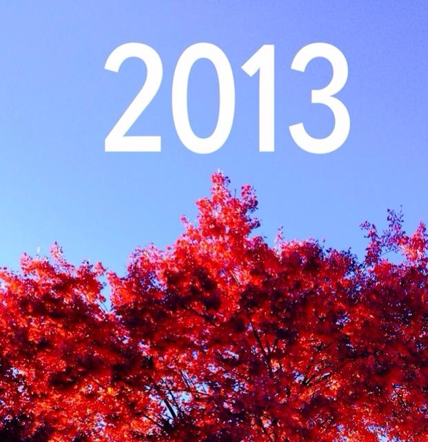 20131228-184019.jpg