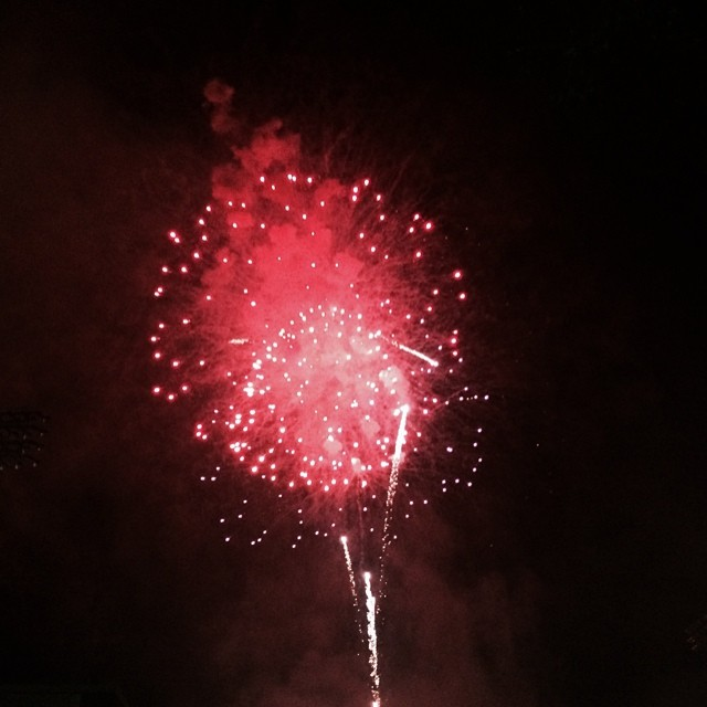 Life-lately-July-Fightin-Phils-Fireworks.jpg