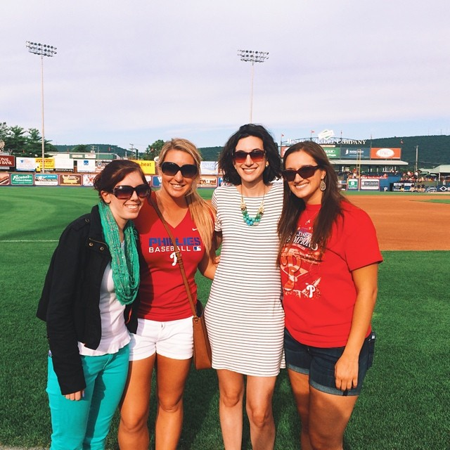 Life-lately-July-Fightin-Phils-Reading-PA.jpg