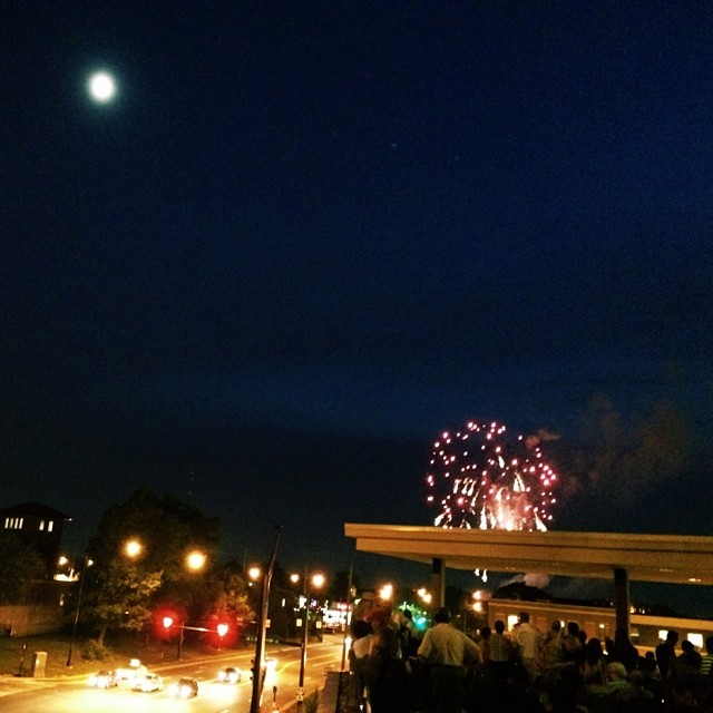 Life-lately-July-Kent-Ohio-Fireworks.jpg