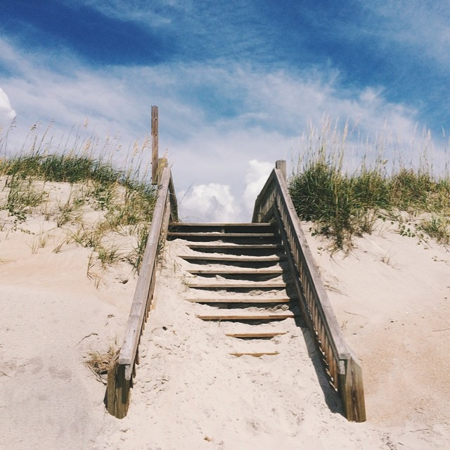 Life-lately-July-Topsail-Island-NC-Beach-Access.jpg