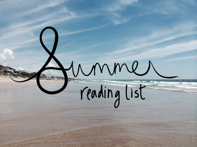 Summer-reading-list.jpg