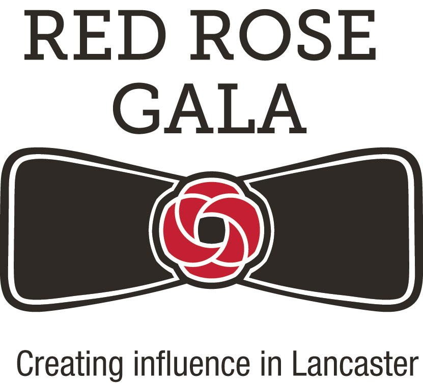 lyp-red-rose-gala-logo.jpg
