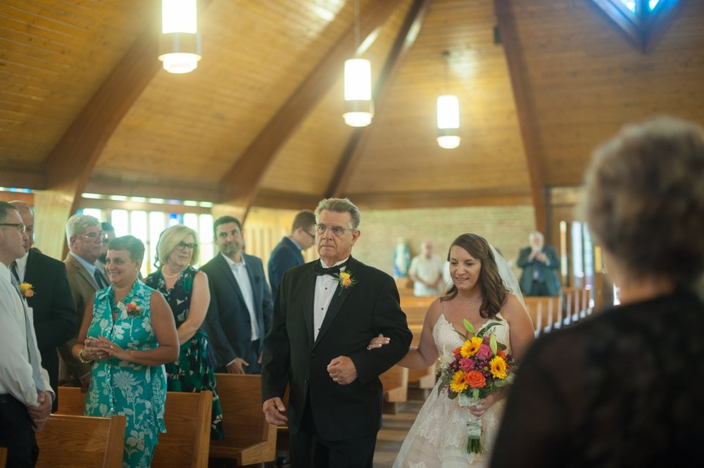 Kelly_Tom_Spice_Acres_Wedding0018.jpg