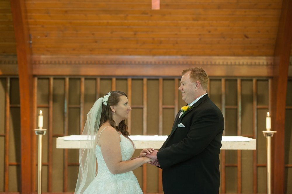 Kelly_Tom_Spice_Acres_Wedding0024.jpg