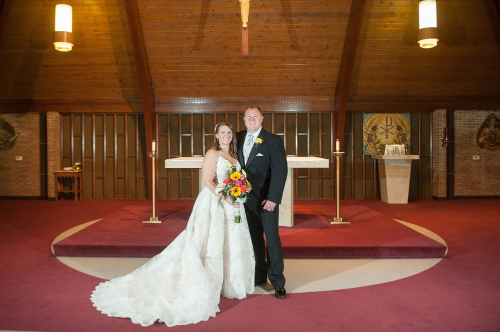 Kelly_Tom_Spice_Acres_Wedding0031.jpg