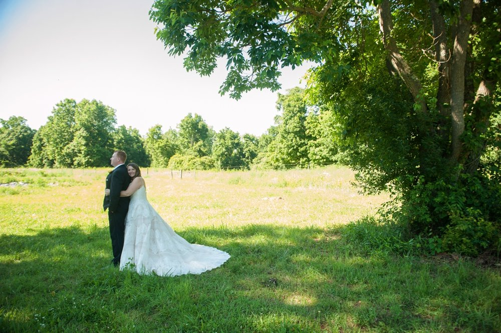 Kelly_Tom_Spice_Acres_Wedding0036.jpg