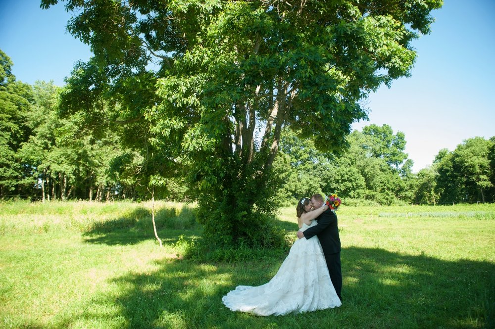 Kelly_Tom_Spice_Acres_Wedding0035.jpg