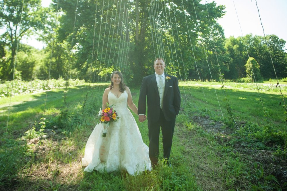 Kelly_Tom_Spice_Acres_Wedding0039.jpg