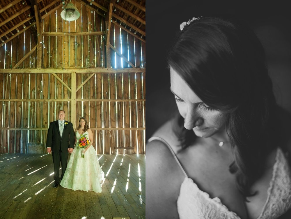 Kelly_Tom_Spice_Acres_Wedding0054.jpg