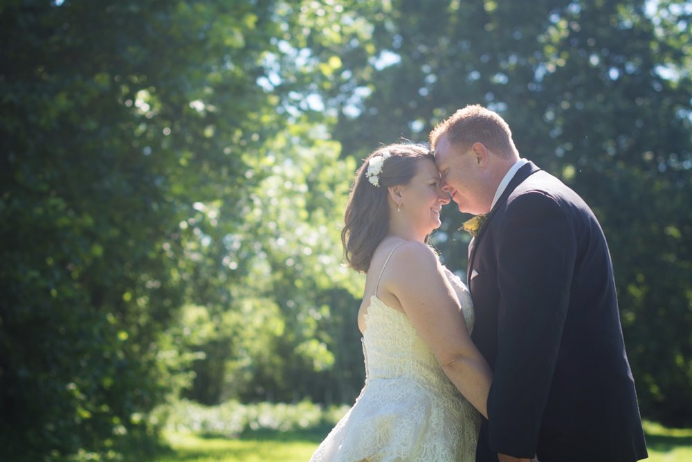 Kelly_Tom_Spice_Acres_Wedding0068.jpg