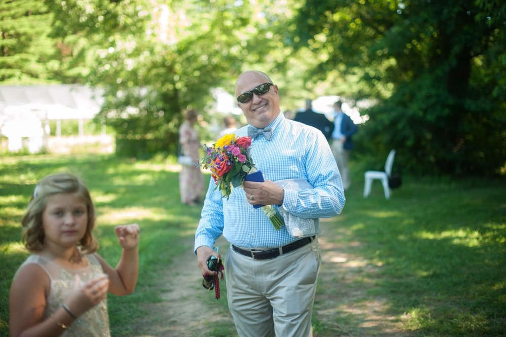 Kelly_Tom_Spice_Acres_Wedding0076.jpg