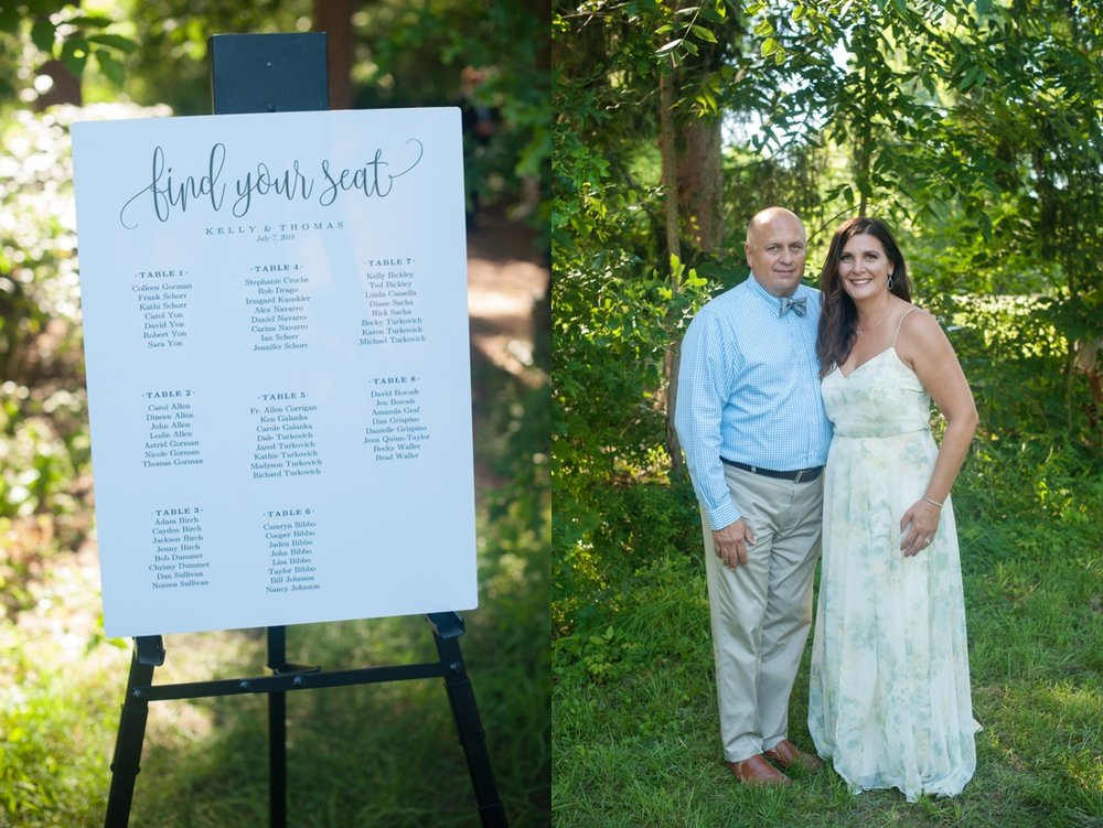 Kelly_Tom_Spice_Acres_Wedding0077.jpg
