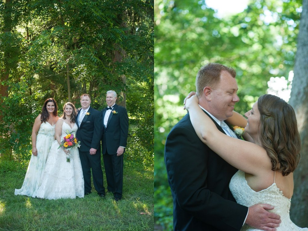 Kelly_Tom_Spice_Acres_Wedding0093.jpg