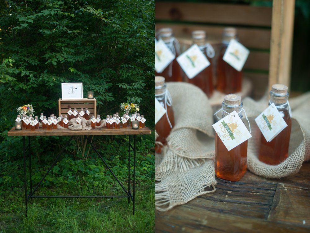 Kelly_Tom_Spice_Acres_Wedding0108.jpg