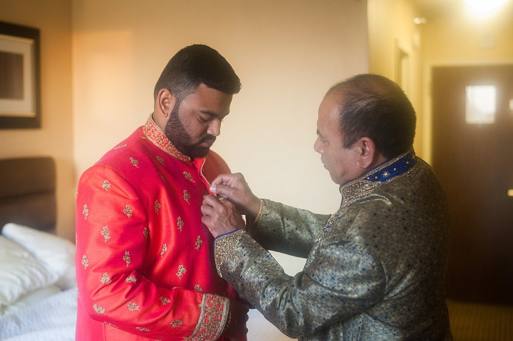 Prexa_Harry_Columbus_Crown_Plaza_Indian_Wedding0001.jpg