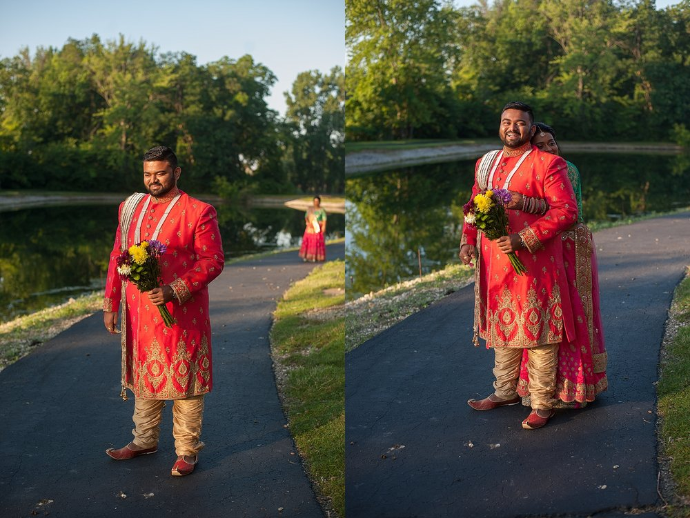 Prexa_Harry_Columbus_Crown_Plaza_Indian_Wedding0004.jpg