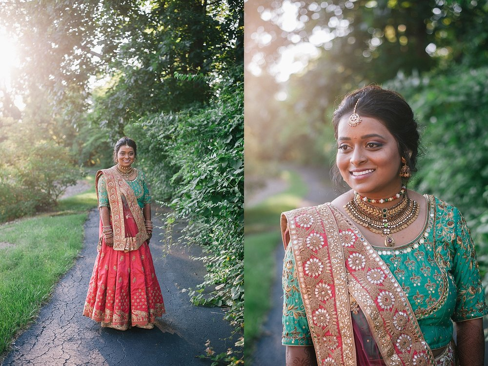 Prexa_Harry_Columbus_Crown_Plaza_Indian_Wedding0010.jpg