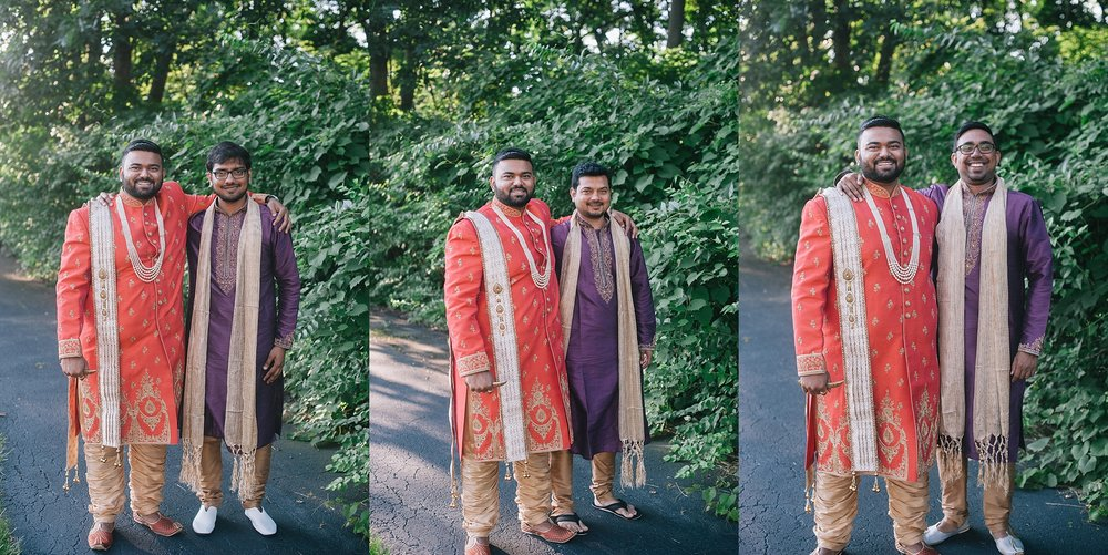 Prexa_Harry_Columbus_Crown_Plaza_Indian_Wedding0029.jpg