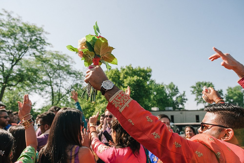 Prexa_Harry_Columbus_Crown_Plaza_Indian_Wedding0061.jpg