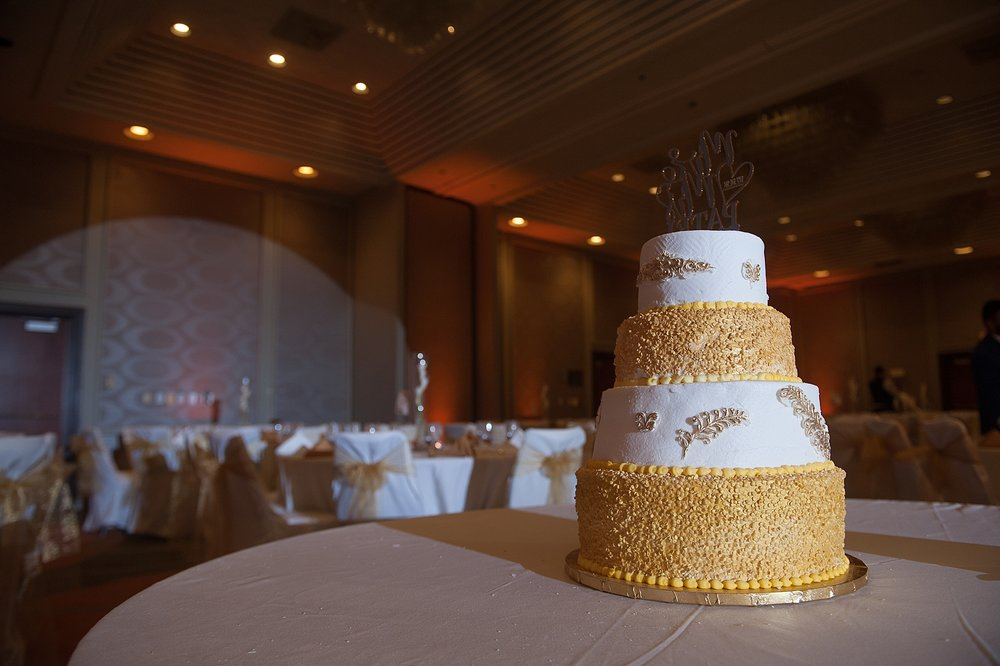 Prexa_Harry_Columbus_Crown_Plaza_Indian_Wedding0094.jpg