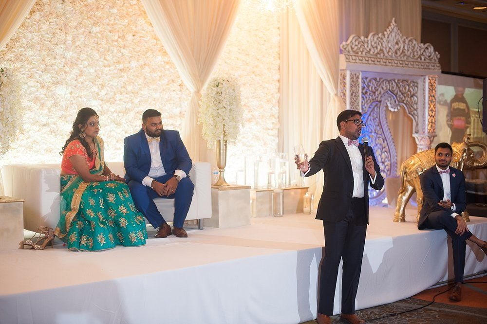 Prexa_Harry_Columbus_Crown_Plaza_Indian_Wedding0111.jpg