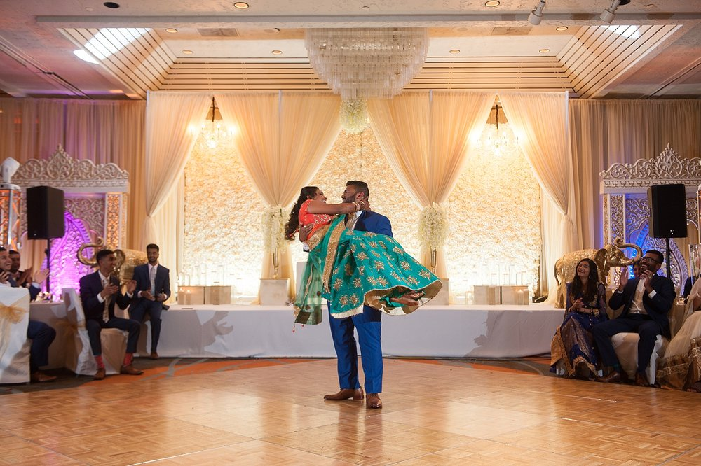 Prexa_Harry_Columbus_Crown_Plaza_Indian_Wedding0113.jpg