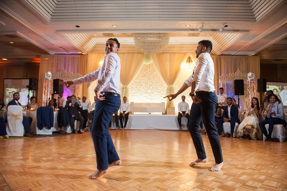 Prexa_Harry_Columbus_Crown_Plaza_Indian_Wedding0119.jpg