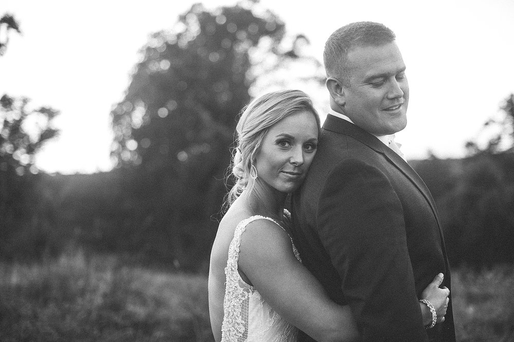 Kelli_Joe_Rivercrest_Wedding_29_September0116.jpg