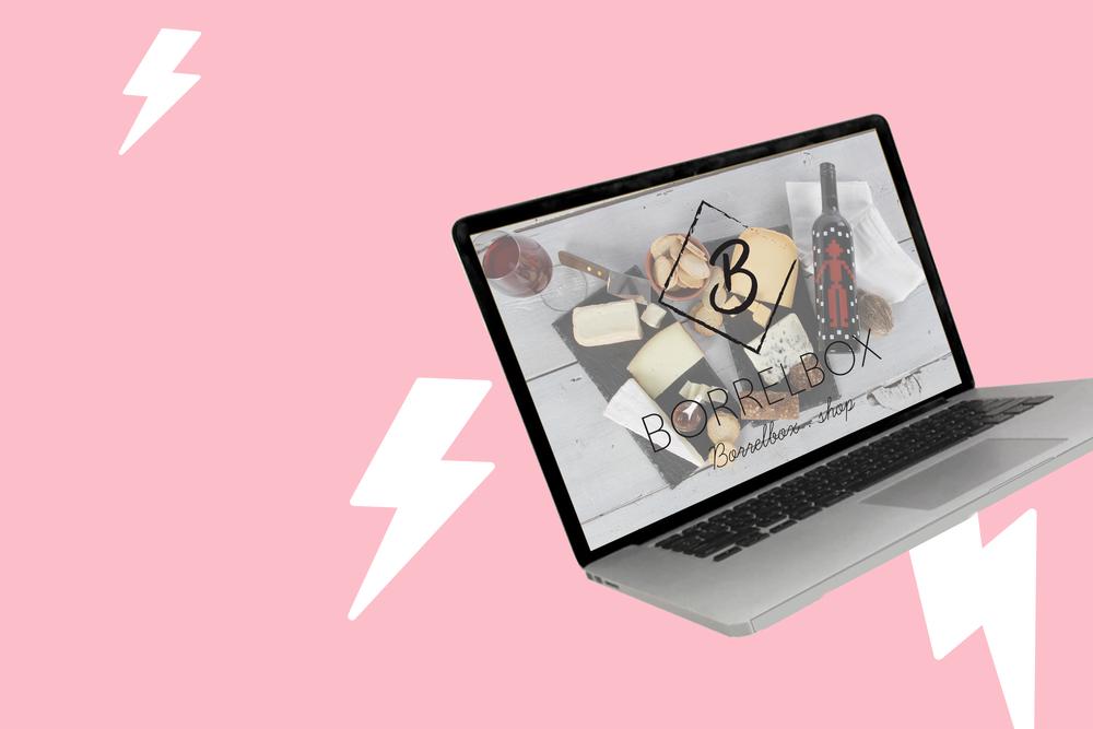 Webdesign - KICK ASS WEBDESIGNOok zo toe aan website die er fantastisch uitziet én gemakkelijk is te onderhouden? Wij ontwerpen 'm voor je!