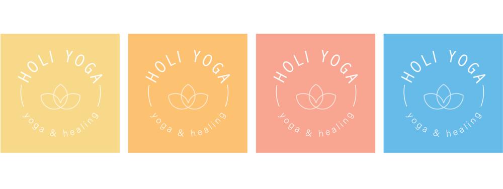 holi yoga-logo.jpg