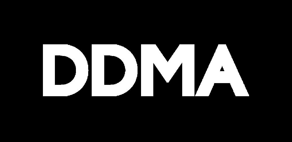DDMA.png