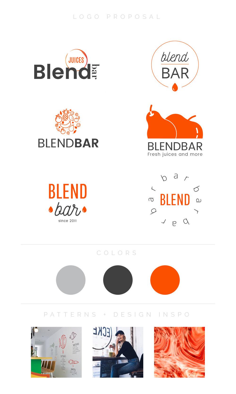 brand+board BLENDBAR-01.jpg