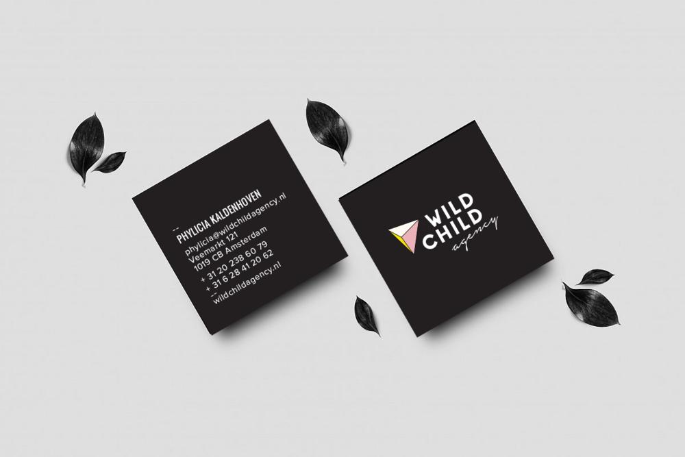 WildChild_business-card.png