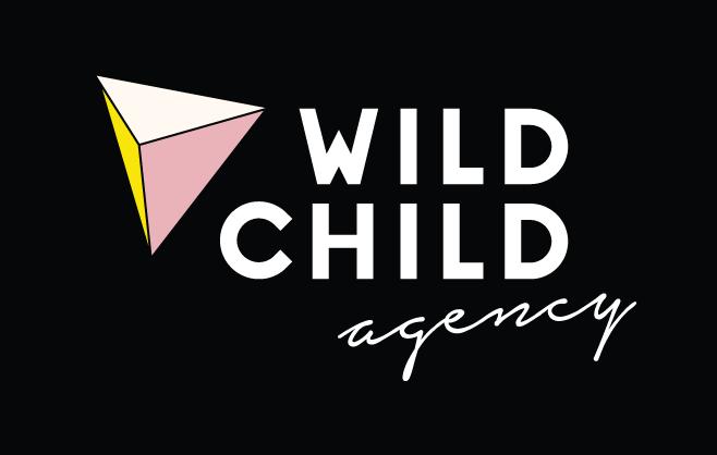 WildChild_agency