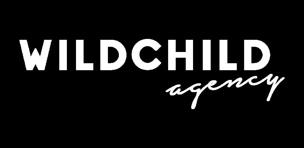WildChild.png