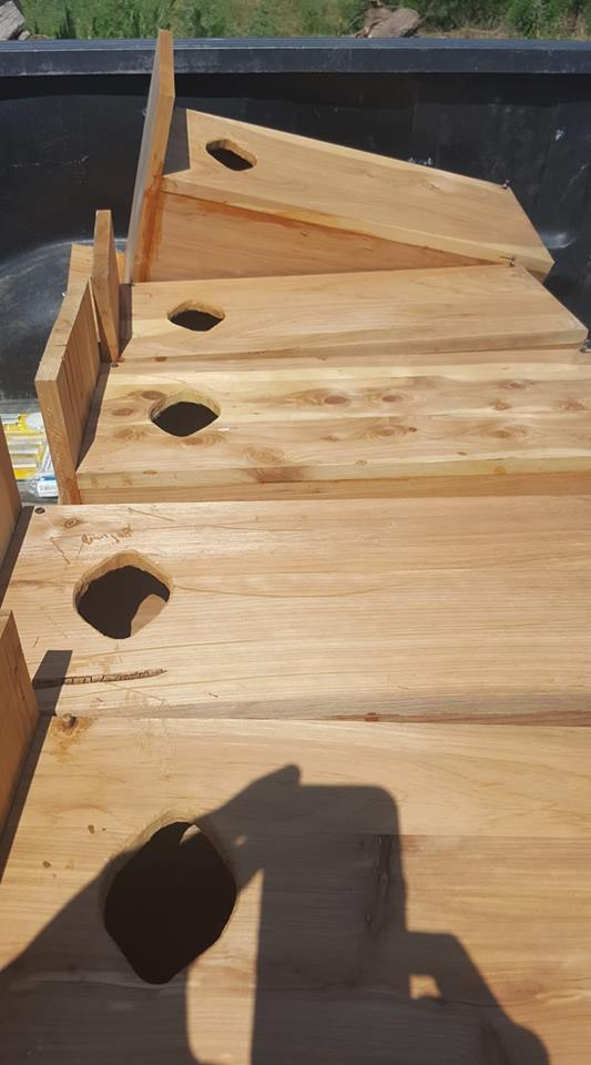 Wood Duck Houses.jpg