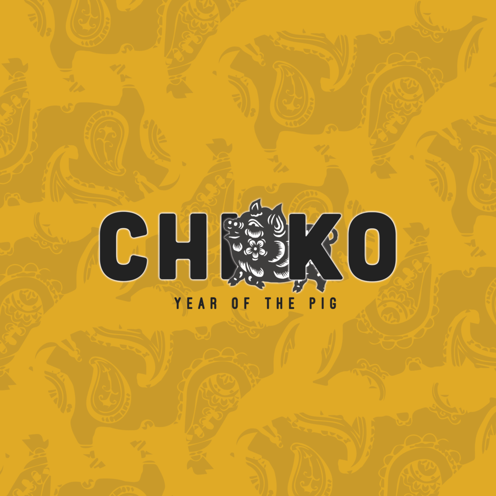 chiko-banner.png