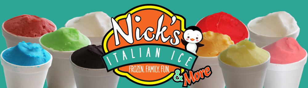 Nick's Italian Ice Banner.png