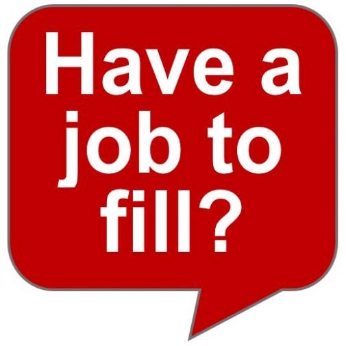 have a job.JPG