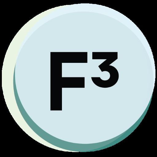 ffflogo.png